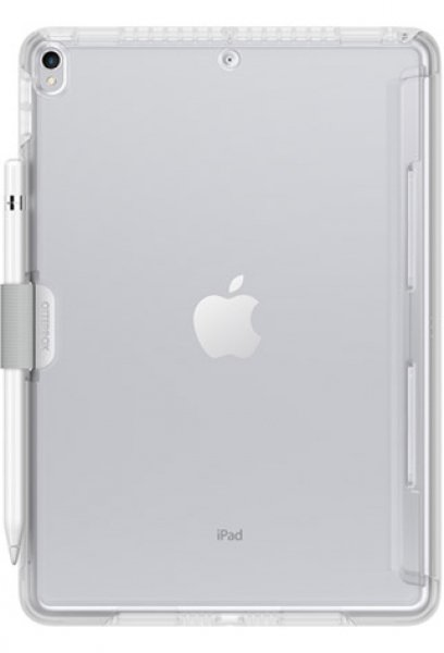 Otterbox Ob Symmetry Clear Ipad Pro 10.5in/air 3 (77-63514)