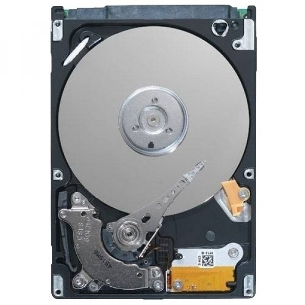 DELL 1tb 7.2k Rpm Sata 6gbps Entry 3.5in Cabled 400-APZT
