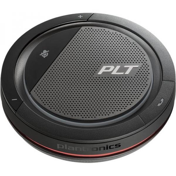 Poly Plantronics Calisto 3200 Uc Usb-c Speakerphone (210901-01)