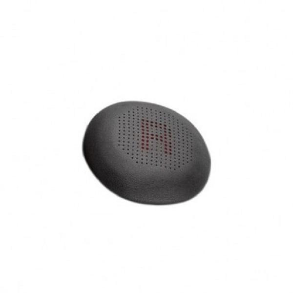 Poly Plantronics Spare Ear Cushion Mono Voyager 4210 (213364-01)