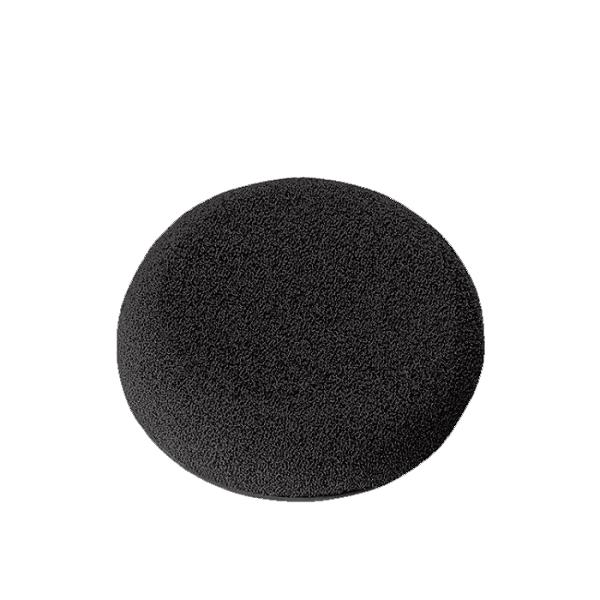 Poly Plantronics Spare Foam Ear C Ushions Qty 1 Encorepro Hw530 Hw540 (88817-01)