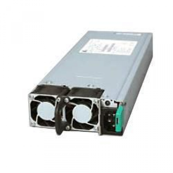 Intel 750w Dc Common Redundant Power Supply 80 Gold Efficiency 3yr Wty (AXX750DCCRPS)