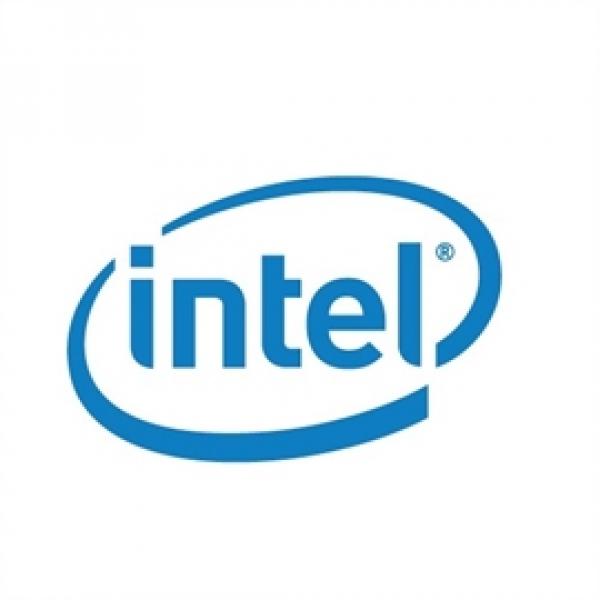 Intel Gpu Bracket & Cable Kit For P4000m Chassis Family (AXXSTPHIKIT)