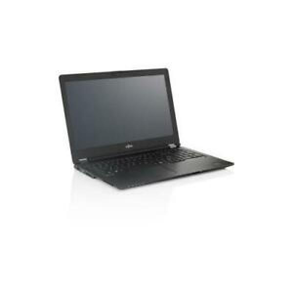 Fujitsu U758 I5-8250U 15.6 Full HD 512GB SSD 16GB Wi-Fi + BTW10 Pro 64 3yr NBD Onsite (FJINTU758C21)