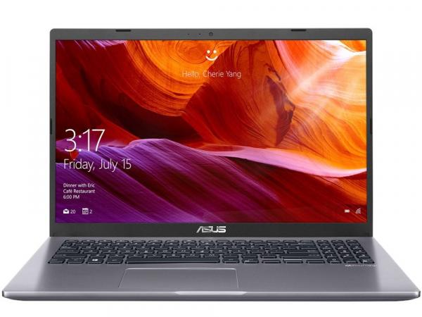 Asus X590FJ I7-8565U 15.6 Full HD 512G SSD 8GB Ram MX230-2GB W10H 1YR (X509FJ-EJ051T)