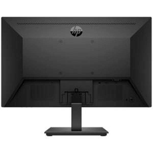 Hp P224 21.5-inch Fhd Monitor (5QG34AA)