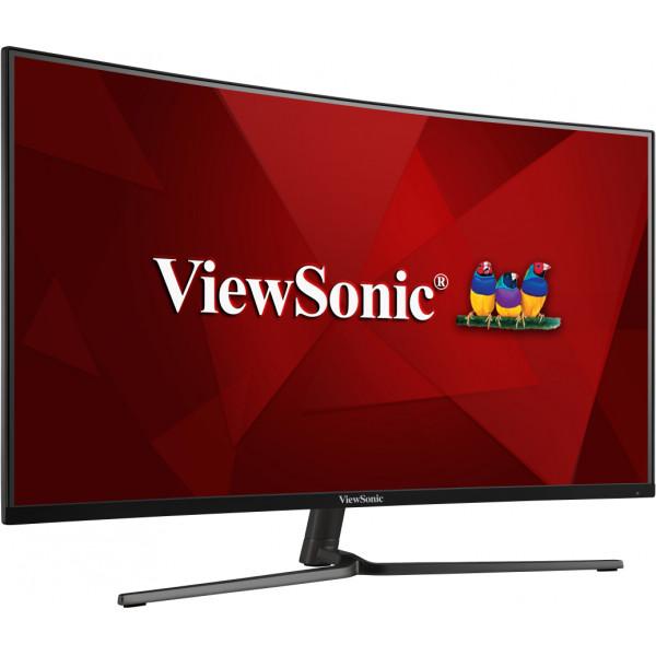 Viewsonic 32in 144hz Freesync 3y (VX3258-PC-MHD)