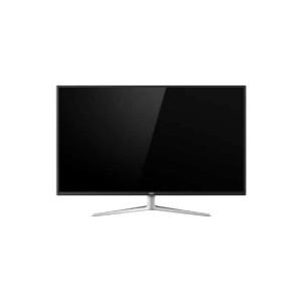 Aoc U4308v 43in 4k Hdr Monitor (U4308V/75)