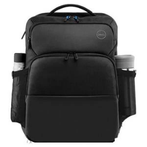 Dell Pro Backpack 15 (po1520p) (460-BCOV)