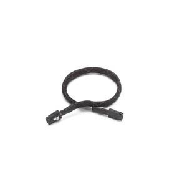 Microsemi Internal Cable Kit Msasx4-msasx4 0.5m (2246800-R)