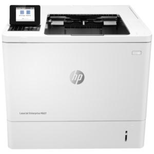 Hp 25kg+ Freight Rate- Laserjet Enterprise M607dn Up To 52 Ppm 512 M (K0Q15A)
