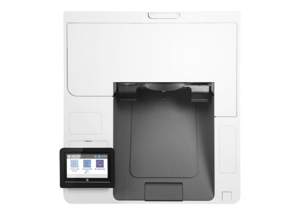 Laserjet Ent M609x Printer.up To 71 Ppm 512 M (K0Q22A) Hp 25kg+ Freight Rate