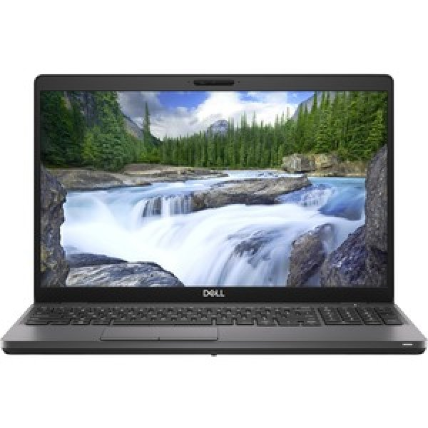 Dell Latitude 5500 15.6