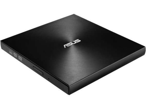 Asus Sdrw-08u7m-u/blk/g/as/p2g (zendrive) External Ultra-slim Dvd Writ (SDRW-08U7M-U/BLK/G/AS/P2G(ZenDrive))