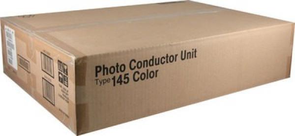 RICOH Photoconductor Unit Type 145 402320