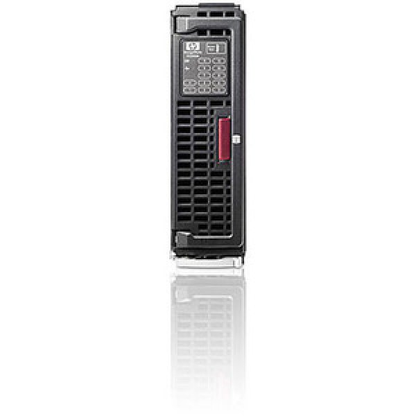 Hpe D2200sb Storage Blade (AP880A)