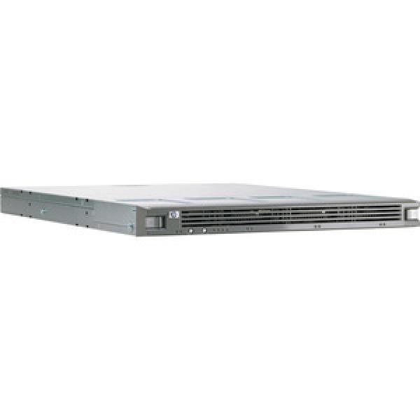 Hpe Hp Storeeasy 25 Sff Disk Enclosure (B7E09A)