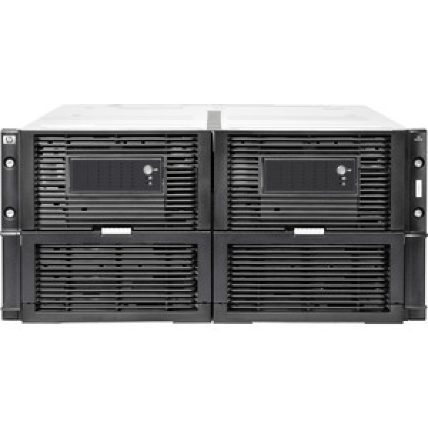 Hpe Hp D6000 Disk Enclosure (QQ695A)