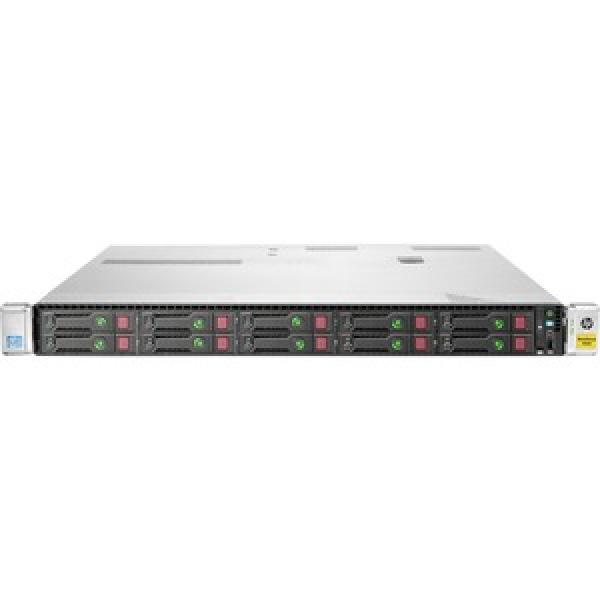 Hpe Hp Storevirtual 4335 Hybrid San Solution (K2Q81A)