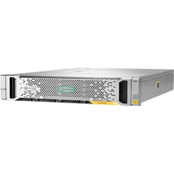 Hpe Sv3000 Sff Drive Enclosure (N9X00A)