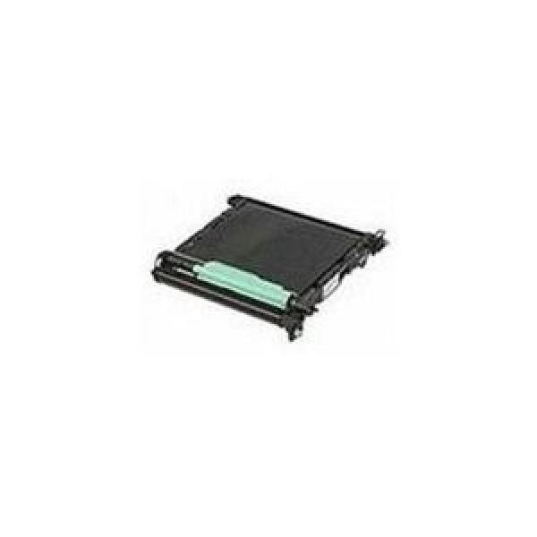 RICOH Lp020c Inte/m T/f Unit 402527