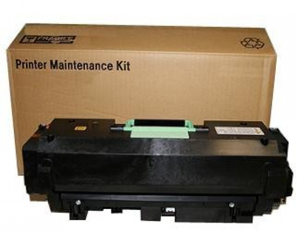 RICOH Maintenance Kit 120000 Page Yield For 402594