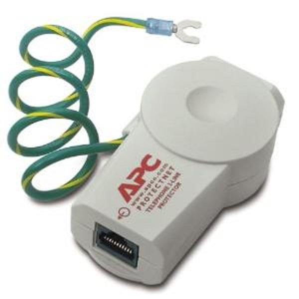 Apc - Schneider Protectnet Telecom 2 Line PTEL2