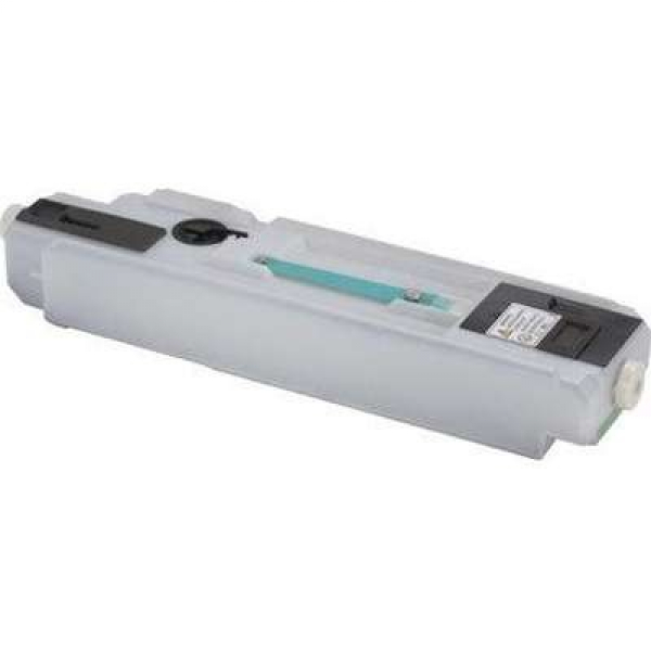 RICOH Waste Toner Bottle 40000 Page Yield For 402716