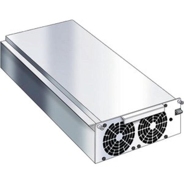 Apc - Schneider Symmetra Rm 2kva Power Module SYPM2KU