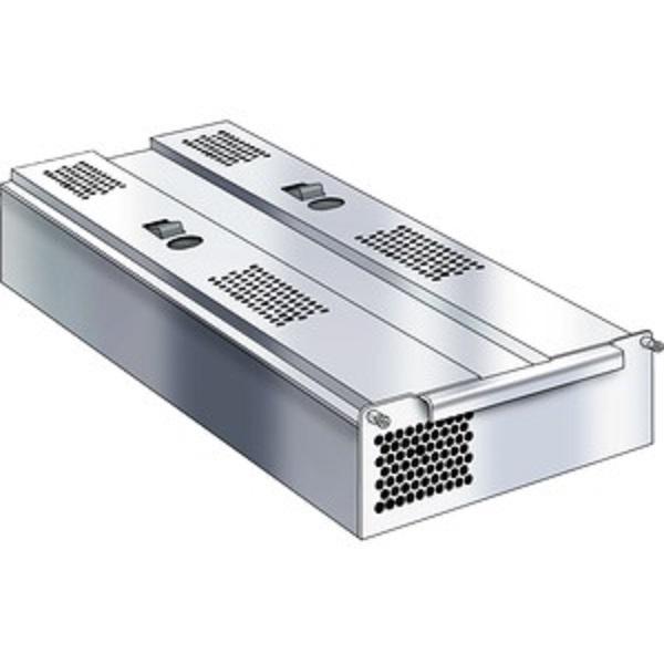 Apc - Schneider Symmetra Rm Battery Module SYBT2