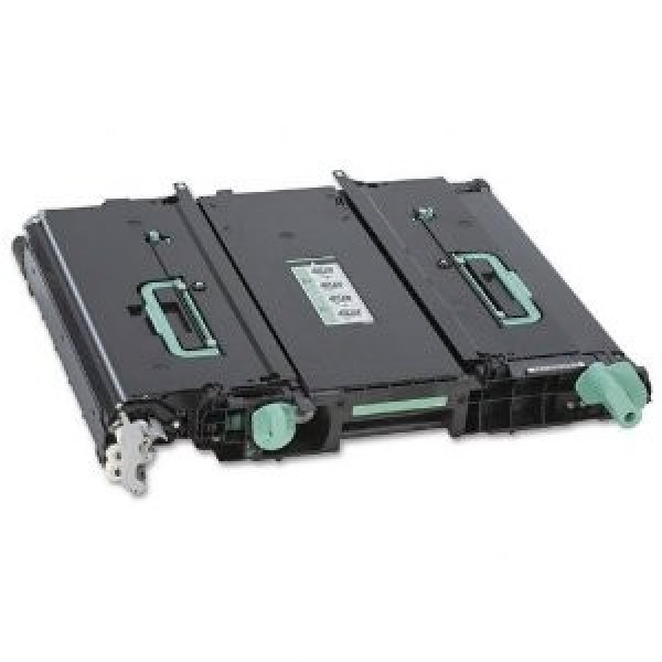 RICOH Transfer Unit 160000 Page Yield For 402717