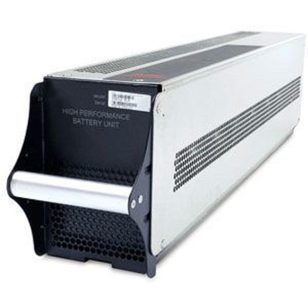 Apc - Schneider Symmetra Px Battery Module SYBT4