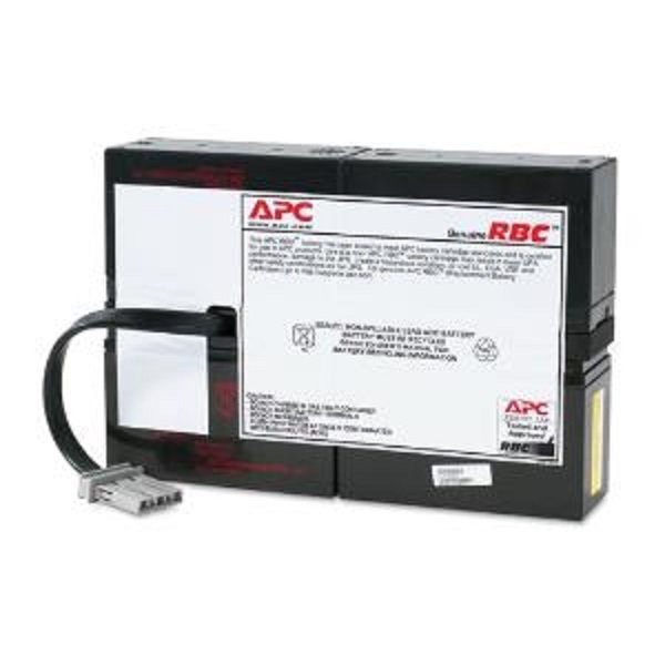 Apc - Schneider Replacement Battery RBC59