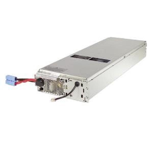 Apc - Schneider Smart-ups Power Module 3000va 230v SUPM3000I