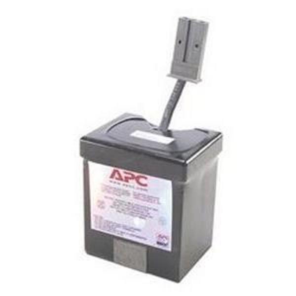 Apc - Schneider  RBC29