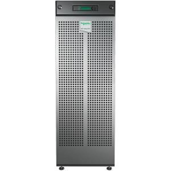 Apc - Schneider Mge Galaxy 3500 20kva 400v With 2 Batter G35T20KH2B4S