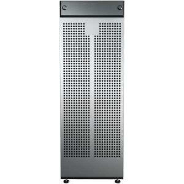 Apc - Schneider Mge Galaxy 3500 Extended Run Enclosure W G35TBXR2B6