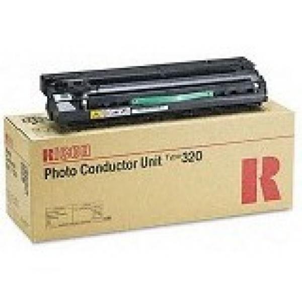 RICOH Lp036c/2136 Fusing 402876