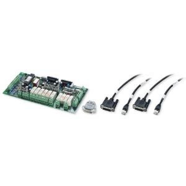 Apc - Schneider Apc Smart-ups Vt Parallel SUVTOPT010