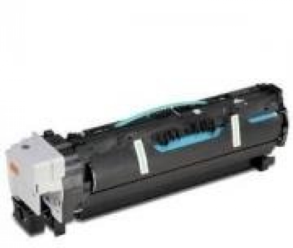 RICOH Maintenance Kit 160000 Page Yield For 402962