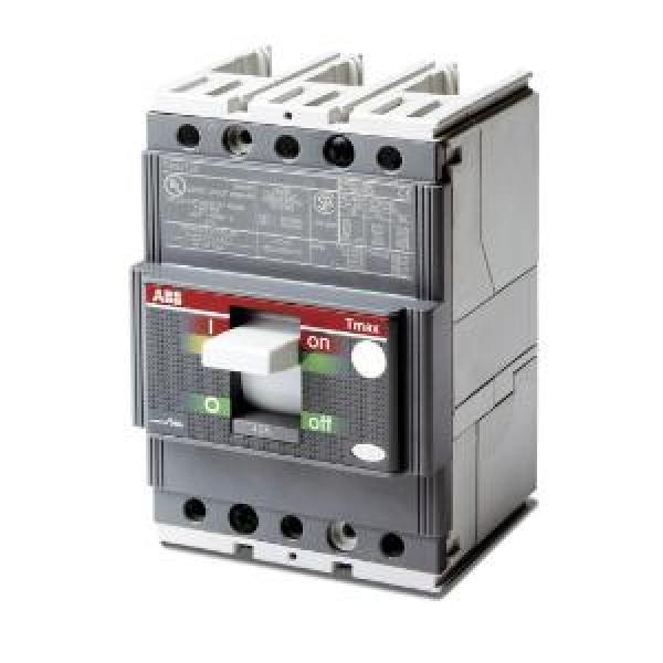 Apc - Schneider Smart-ups Vt Input Breaker SUVTOPT111