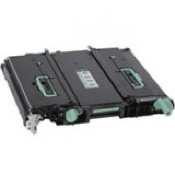 RICOH Transfer Unit 200000 Page Yield For 403117