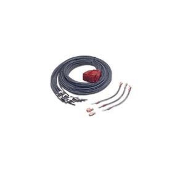 Apc - Schneider Batt Mgmt Harness-5 Ft AP9924