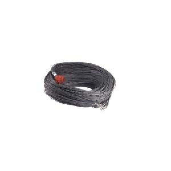 Apc - Schneider Battery Management Cable - 100' AP9927