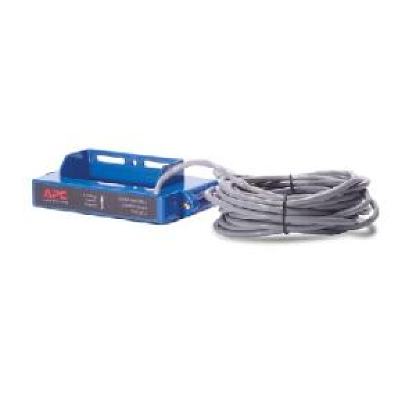 Apc - Schneider Batt Mgmt Syst Current Sensor AP9920CS