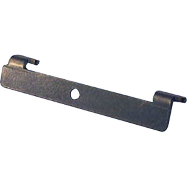 Apc - Schneider Smartups Vt Batt Lock Kit Fir 1 Batt Mod SUVTOPT003