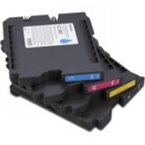 RICOH Magenta Toner 1000 Page Yield For 405690