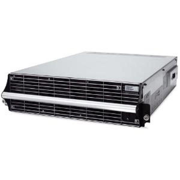 Schneider Symmetra Px Power Module SYPM10K16H