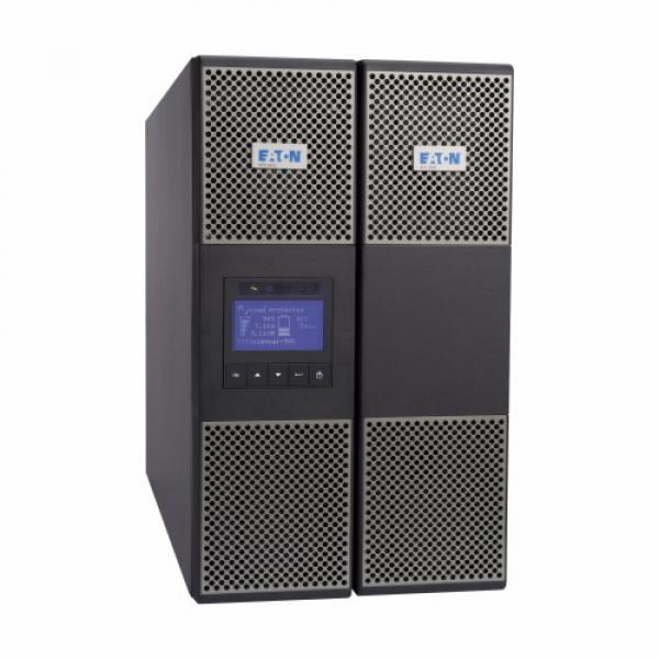 Eaton 9px Ebm 240v 9PXEBM240