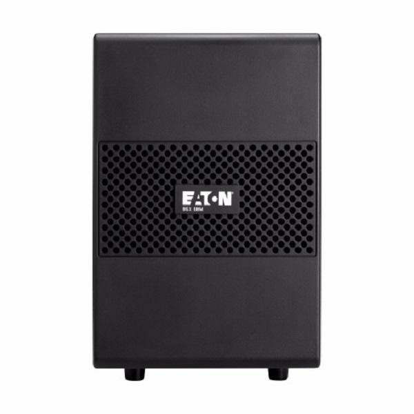 Eaton Eaton 9sx Tower Ebm 240v 6kva 9SXEBM240T